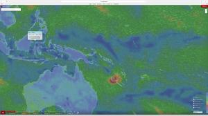 Capture d'écran 2015-04-11 à 18.47.26