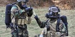 Militaires coupables, militaires héros