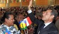 Sarkozy : non-lieu probable et mains plus libres pour 2017