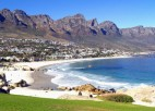 Camp-Bay-Beach-South-Africa- Le Cap728x524