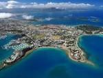 Nouméa exclue du développement hôtelier