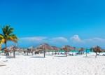 paraiso-beach-cayo-largo-cuba-728x522 (1)