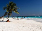 playa-paraiso-tulum-mexico-728x546