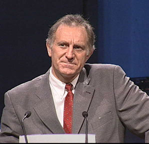 Jean-Charles Ringard