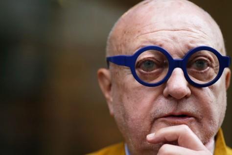 Deces-du-chroniqueur-gastronomique-Jean-Pierre-Coffe-a-78-ans