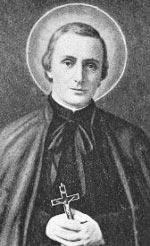 saintpierrechanel