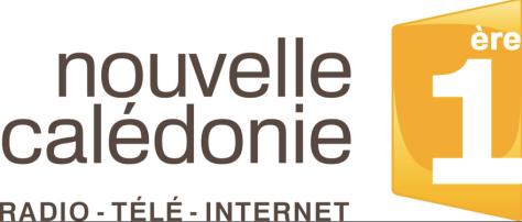 NC1ère logo