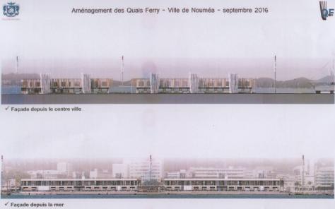 quai-ferry-3