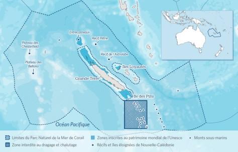 reserva-marine-en-caledonie