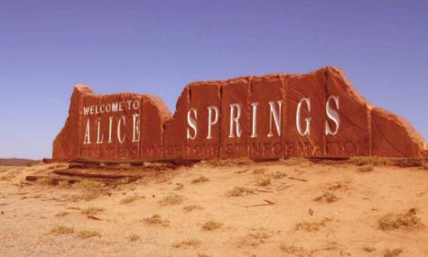 alice-springs