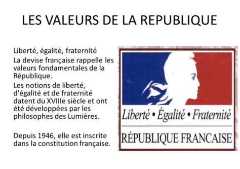 valeurs-de-la-republique
