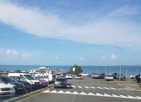saint-louis-wharf