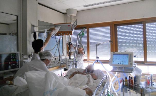 APRES UN BÉBÉ, UNE DAME EST LA 10e VICTIME DE LA DENGUE. « Indications limitées de cancérogénicité du malathion chez l'homme » : Centre de recherche sur le cancer de Lyon