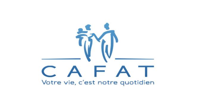 LA CAFAT DEVRA SE DOTER D'UN NOUVEAU CONSEIL D'ADMINISTRATION