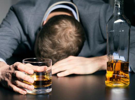 4,5 MILLIARDS DE TAXE SUR L'ALCOOL : LA FINC CONTRE ATTAQUE -Etalement et taxe dédiée à la lutte contre l'alcoolisme