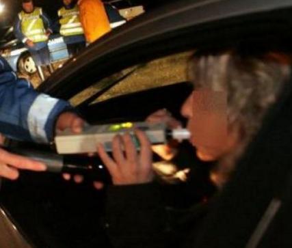 PLAN ANTI-ALCOOLIQUE SANS CONTRÔLES ROUTIERS SYSTÉMATIQUES : «PIPEAU» CE SERAIT !