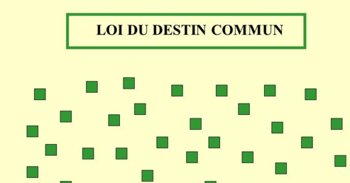 LE SCANDALE DES «RÉFUGIÉS» KANAK : COMMENT PARLER DU «DESTIN COMMUN» 23 ANS «APRÈS» ?