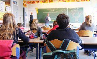 ENSEIGNEMENT : L'ADAPTATION DES RYTHMES SCOLAIRES EN PANNE