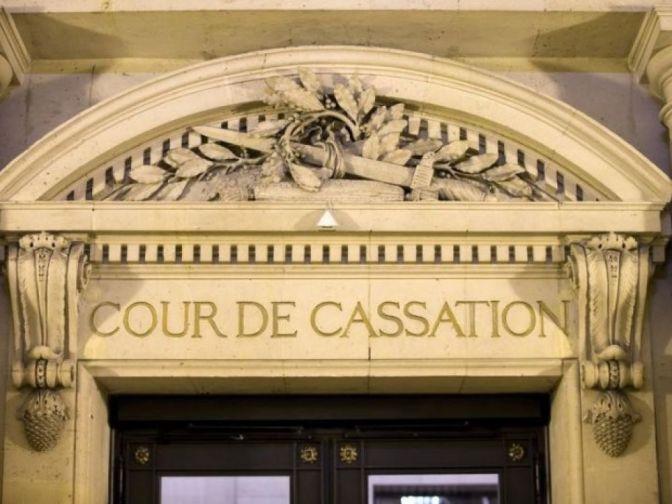 AFFAIRE DE LA 3G : LA COUR DE CASSATION A RENDU SA DÉCISION
