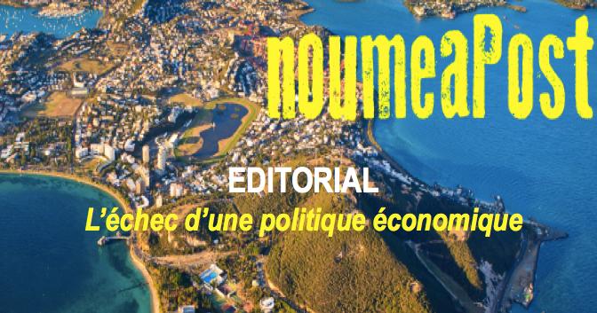 TGC TROP COMPLEXE, CONTRÔLE DES MARGES : L'ÉCHEC D'UNE POLITIQUE ÉCONOMIQUE