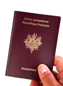 PAS DE DOUBLE NATIONALITÉ AUTOMATIQUE EN CAS D'INDÉPENDANCE